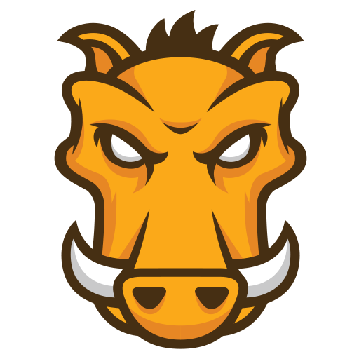 grunt-cli logo