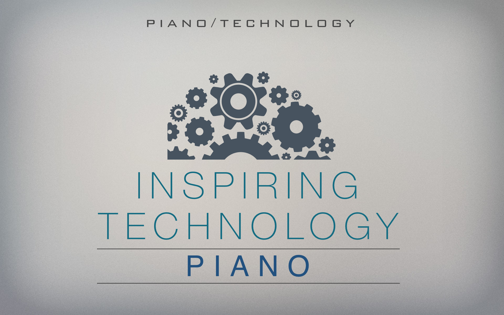 Soft Inspiring Piano - 4