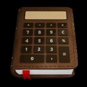 Numi a very handy Calculator