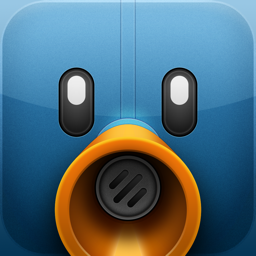 iPhone Tweetbot for IOS 7 is Ready