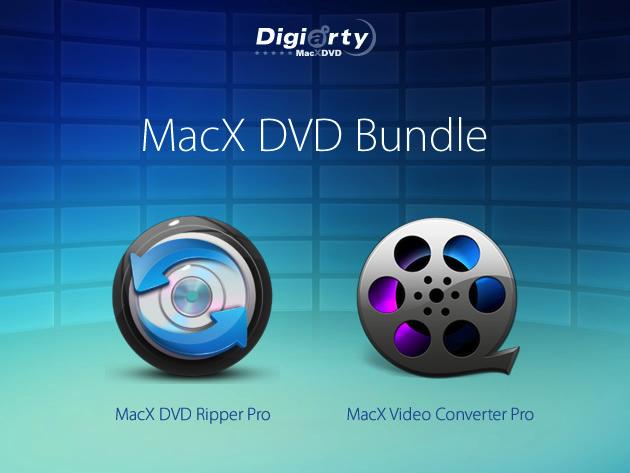 Video Portability