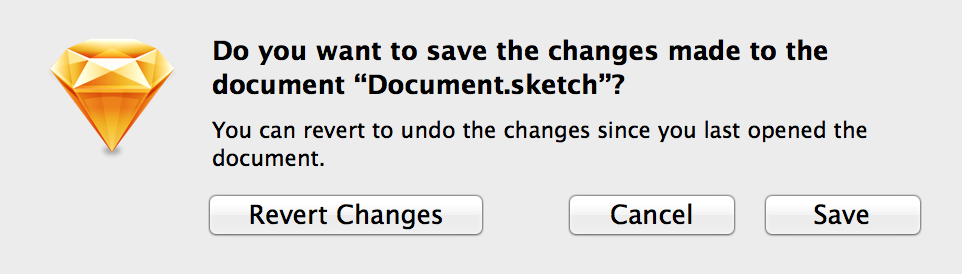 Ask DN: Save/Save As vs Save/Duplicate/Rename/Move To